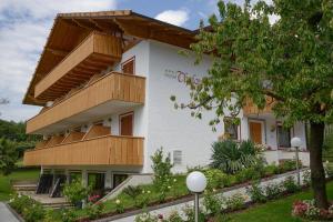 Hotel & Residence Thalguter