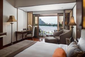 Anantara Riverside (6 of 74)