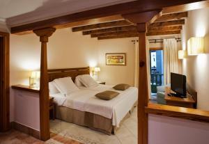 Princesa Yaiza Suite Hotel Resort (7 of 60)