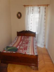Guest House Slava, Guest houses  Tbilisi City - big - 2