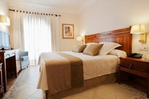 Princesa Yaiza Suite Hotel Resort (6 of 60)
