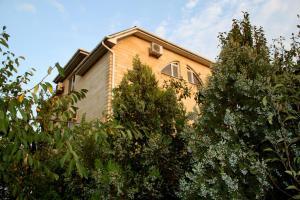 Liman Guest House - Blagoveshchenskaya