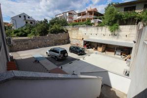 Apartment Anja, Apartments  Crikvenica - big - 18