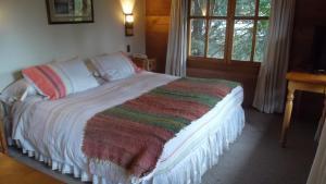 Hab Superior 1 o 2 beds