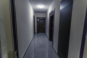 Apartament Kijowska