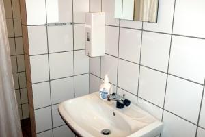 Løkken Hostel, Hostely  Løkken - big - 18