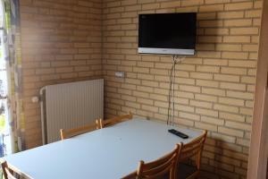 Løkken Hostel, Hostely  Løkken - big - 30