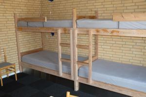 Løkken Hostel, Hostely  Løkken - big - 12
