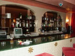 Le Zat, Hotely  Ouarzazate - big - 13