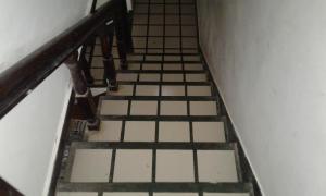 Selis Manor Holiday Home, Ubytování v soukromí  Nuwara Eliya - big - 63