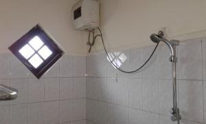 Selis Manor Holiday Home, Ubytování v soukromí  Nuwara Eliya - big - 62