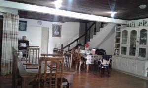 Selis Manor Holiday Home, Ubytování v soukromí  Nuwara Eliya - big - 60