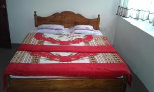 Selis Manor Holiday Home, Ubytování v soukromí  Nuwara Eliya - big - 59
