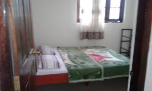 Selis Manor Holiday Home, Ubytování v soukromí  Nuwara Eliya - big - 53