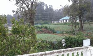 Selis Manor Holiday Home, Ubytování v soukromí  Nuwara Eliya - big - 51