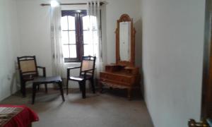 Selis Manor Holiday Home, Ubytování v soukromí  Nuwara Eliya - big - 46
