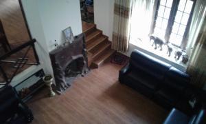 Selis Manor Holiday Home, Ubytování v soukromí  Nuwara Eliya - big - 45