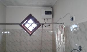 Selis Manor Holiday Home, Ubytování v soukromí  Nuwara Eliya - big - 42
