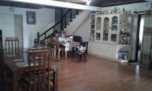 Selis Manor Holiday Home, Ubytování v soukromí  Nuwara Eliya - big - 41
