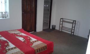 Selis Manor Holiday Home, Ubytování v soukromí  Nuwara Eliya - big - 40