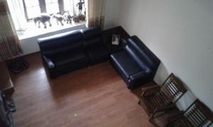 Selis Manor Holiday Home, Ubytování v soukromí  Nuwara Eliya - big - 39