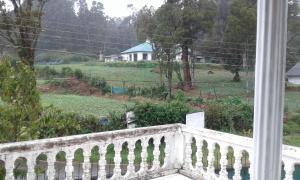 Selis Manor Holiday Home, Ubytování v soukromí  Nuwara Eliya - big - 38