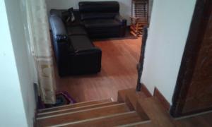 Selis Manor Holiday Home, Ubytování v soukromí  Nuwara Eliya - big - 37