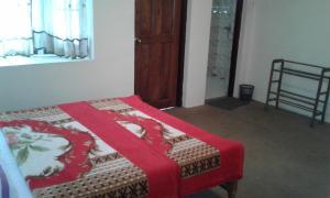 Selis Manor Holiday Home, Ubytování v soukromí  Nuwara Eliya - big - 34