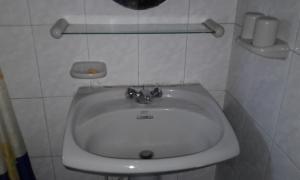 Selis Manor Holiday Home, Ubytování v soukromí  Nuwara Eliya - big - 31