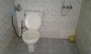 Selis Manor Holiday Home, Ubytování v soukromí  Nuwara Eliya - big - 29