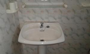 Selis Manor Holiday Home, Ubytování v soukromí  Nuwara Eliya - big - 27