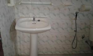 Selis Manor Holiday Home, Ubytování v soukromí  Nuwara Eliya - big - 25