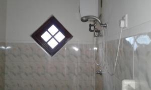 Selis Manor Holiday Home, Ubytování v soukromí  Nuwara Eliya - big - 13