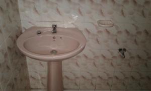 Selis Manor Holiday Home, Ubytování v soukromí  Nuwara Eliya - big - 12