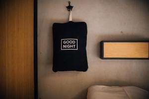 Bed Station Hostel (38 of 71)