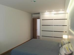 Apartamentos Turisticos da Nazare, Апарт-отели  Назаре - big - 13