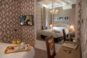 Apartments and Suites In Rome - abcRoma.com