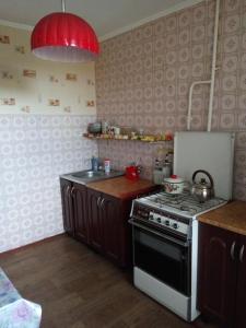 Апартаменты на Петченко, 10