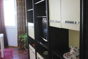 Manta Azul Apartment.  Mynd 9