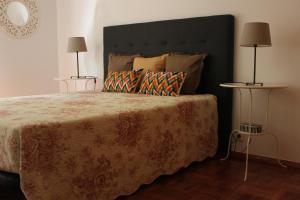 Manta Azul Apartment.  Mynd 10