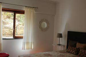 Manta Azul Apartment.  Mynd 11