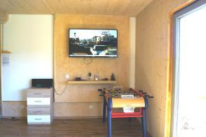 Apartments Grebenec, Apartmány  Sankt Blasen - big - 17
