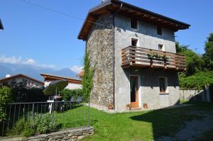 Casa Vacanza Rustico Lombardo - AbcAlberghi.com