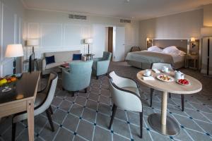 Hotel de la Paix (17 of 69)