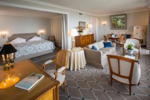 Hotel de la Paix (35 of 69)