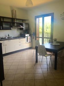 Casa Vacanze La Lavanda - AbcAlberghi.com