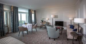 Hotel de la Paix (22 of 69)