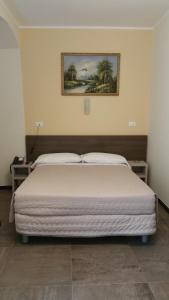 Hotel Tommaseo - AbcAlberghi.com