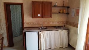 Bed & breakfast Santa Fara, Apartmány  Bari - big - 7
