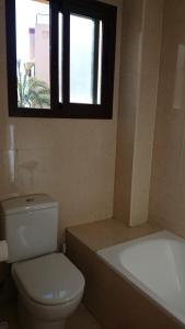 Apartment Costalita Saladillo, Appartamenti  Estepona - big - 14